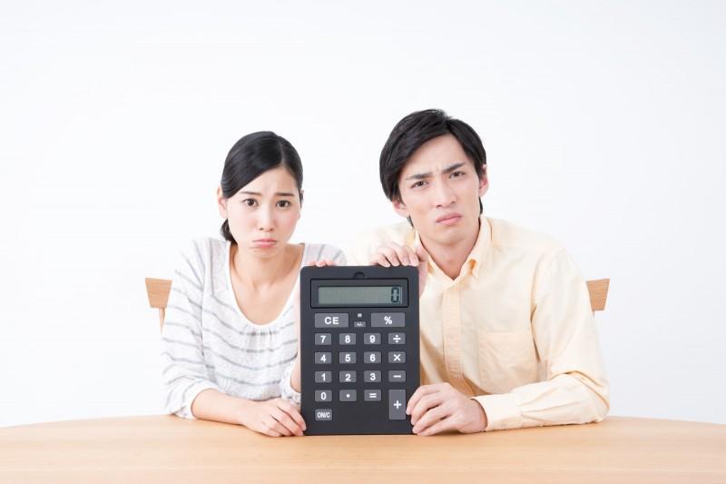 家庭の家計、夫婦別財布?一元管理?