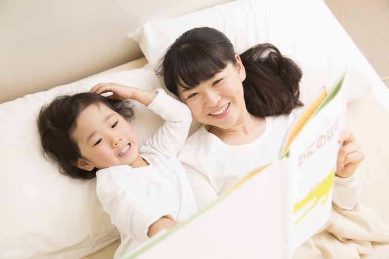 戦闘開始!働くママの【帰宅後タイムスケジュール】<0~3歳児編>