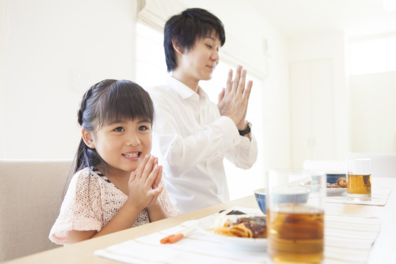 家事も育児も工夫すれば楽しくなる!