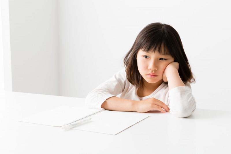 【画期的!】「誰もいない家に帰りたくない」と子どもが言わずにすむ活動とは?