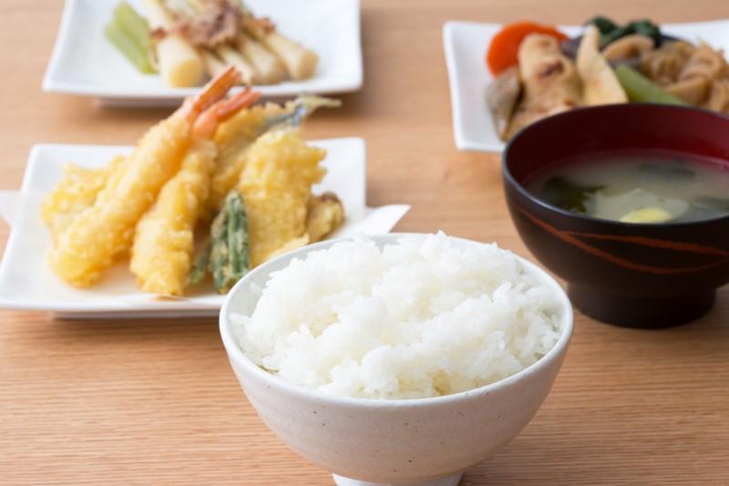 突撃!ワーママの晩ご飯! 素敵な手抜きディナー