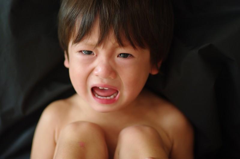 傷ついた子どもたちが泣き寝入りしない世の中に