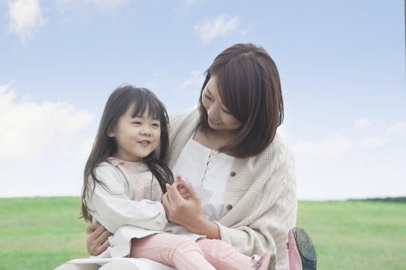 シングルマザーにとって手当や助成制度は生活を左右する重要なものです