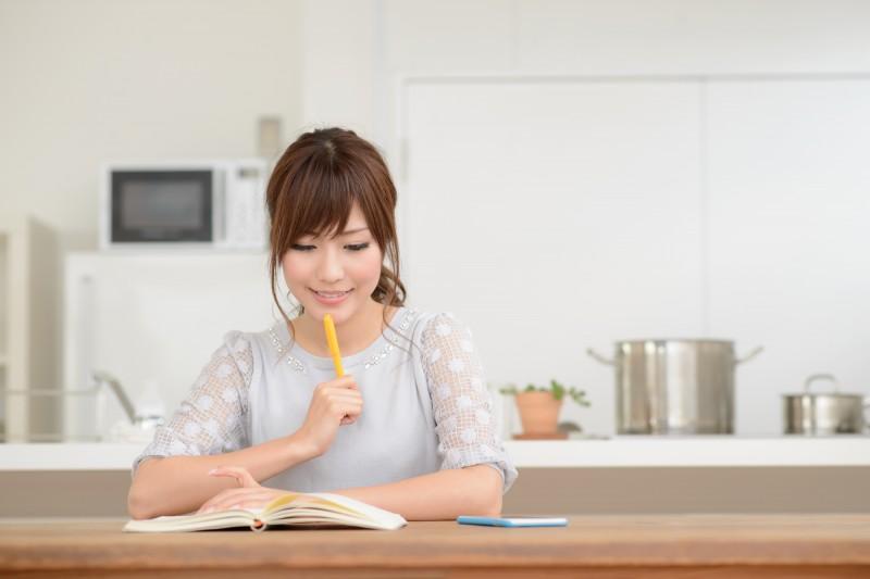 【120%活用】連絡帳は子育て日記!
