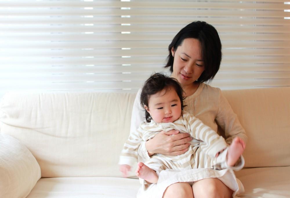 「子どもは母親が家で見るべき」論はまちがっている!?