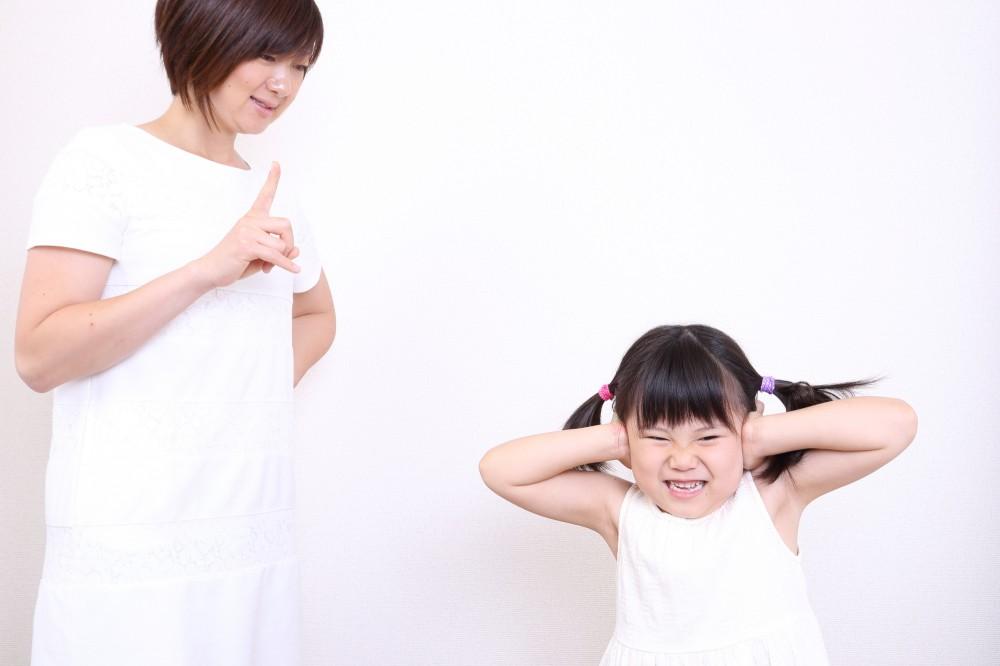 「ビリギャル」の母が、失敗だらけの子育てから学んだ「子どもに奇跡を起こす育て方」とは?