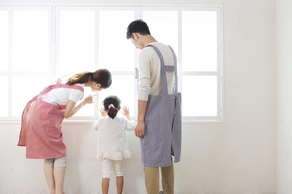 【大人も読みたい!】ママが泣ける&癒される絵本シリーズ3 ワーママBook Shelf