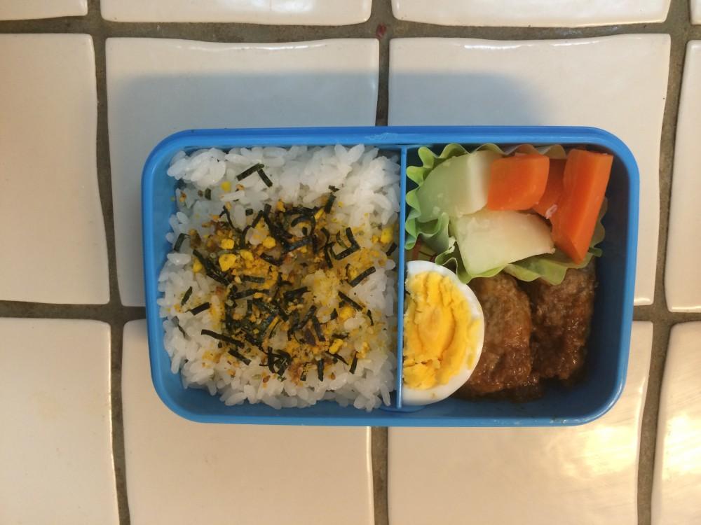 学童のお弁当、毎日どうしていますか?