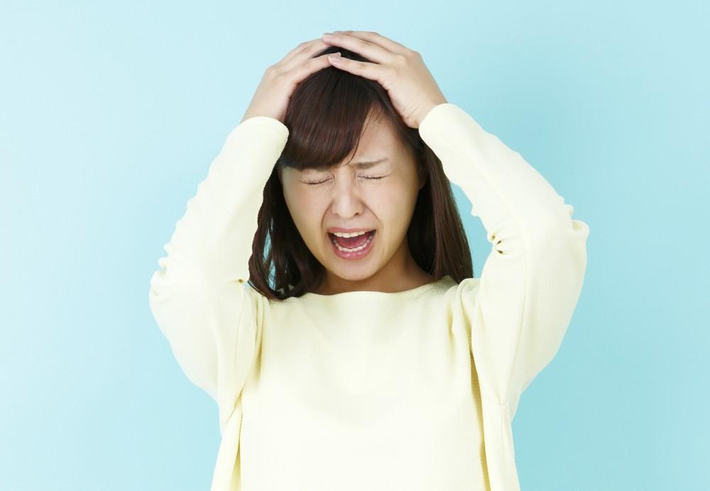 疲れる&迷惑なママ友との付き合い方どうする? ②