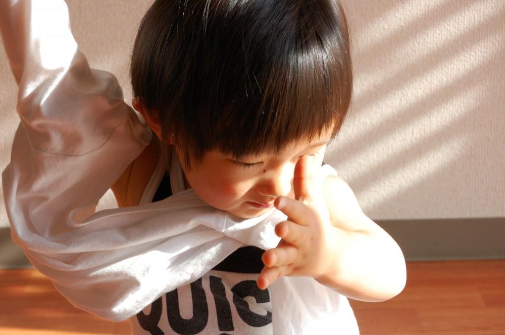 「早くしなさい!」とイライラせずに、子どもの行動を早める方法とは?