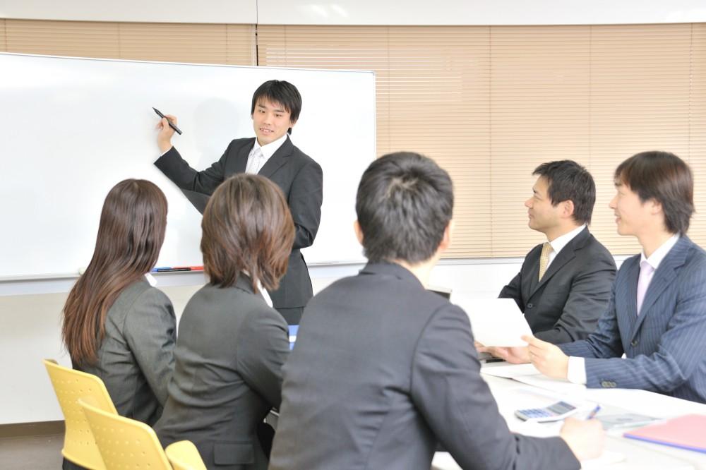 起業セミナーは種々行われているものの、ママ起業に必要なものは・・・。