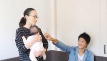 新米ママは取締役! 育休取得第1号女性起用の挑戦 【ずばり!】ワーママ雇用の実情。経営者はこう考える!