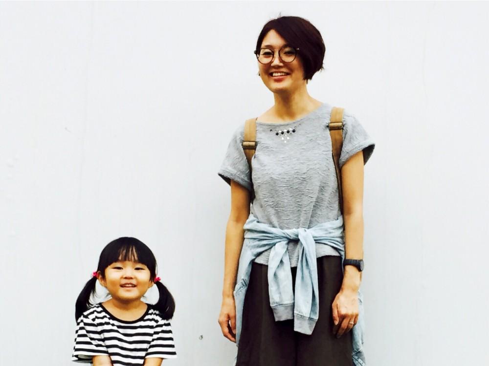 働くママが第2子妊娠! わたしの体験記~初期編~