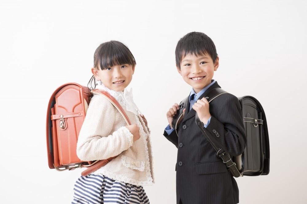 保育園卒の子どもはしっかり、幼稚園卒の子どもはきちんと。なんだかわかる気がします。