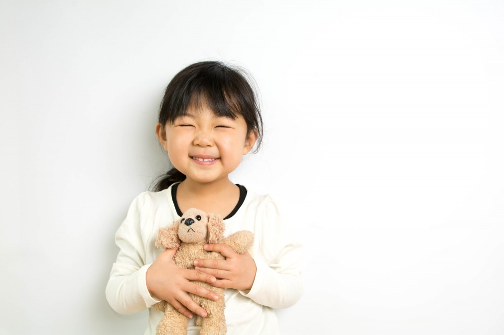 子どもが楽しく通えて、親が安心して預けられるかが一番大事なことですね。