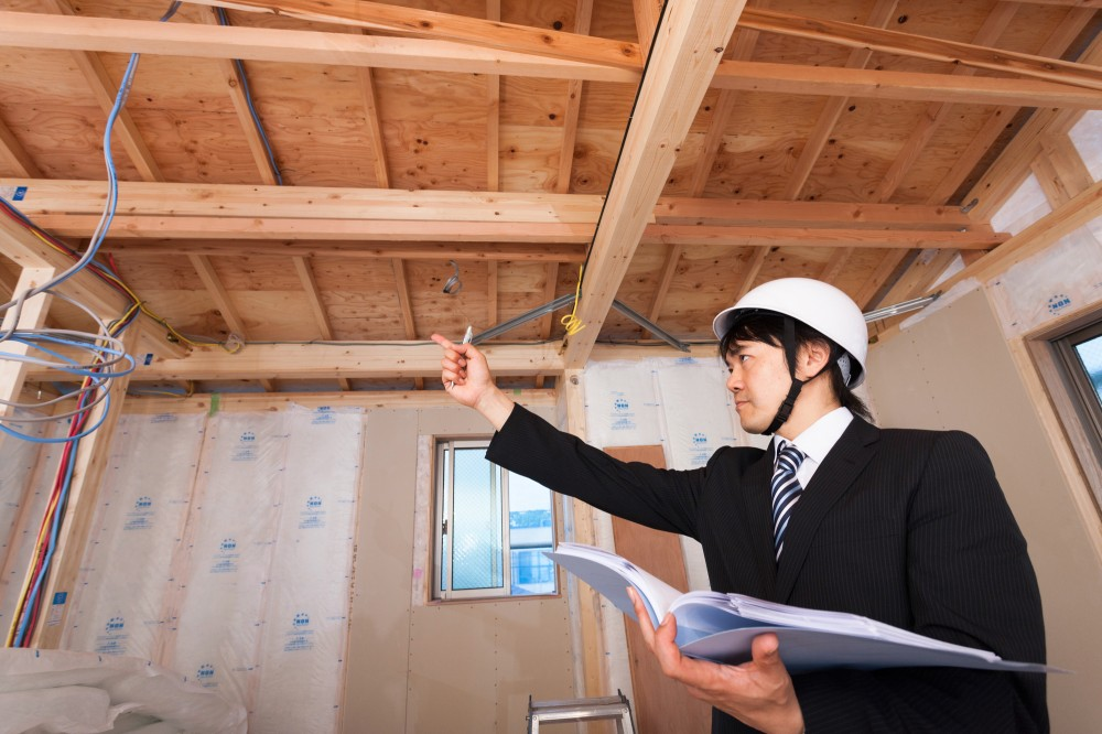 マンションにしろ、戸建てにしろ、キチンと仕事をして信頼できる業者さんを見つける必要がありますね。情報収集が大事かも