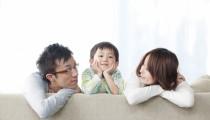 よしもとばなな、押井守、養老孟司、松本零士・・・自らが語る「子ども時代」とは?