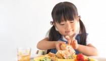 マジで作っていない人が続出⁉  働くママの子どもの食事事情!