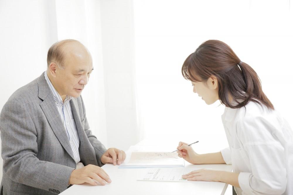 日本でも高齢者の職探しが難しいとの話も聞きます