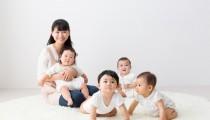 小規模保育室、保育ママ、保育室、…認可保育園以外の保育施設の特徴は?