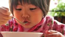 全国に広がっている「子ども食堂」の取り組みとは?