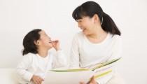 大人も子どもも爆笑! 笑える&元気になるオモシロ絵本