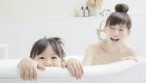 保湿化粧品いらず! お風呂も時短になる「タモリ式入浴法」