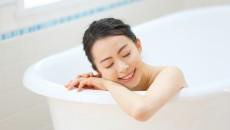 免疫力もUP!自律神経を整える入浴法とは?毎日10分入るだけ!