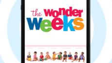 the-wonder-weeks-app-1