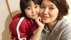 働くママが第2子妊娠! わたしの体験記~中期編~