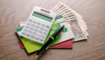 学資保険ではない「教育費の貯め方」のトレンドってなに?