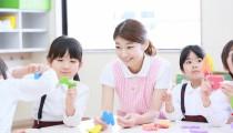 小学校入学前に転園を考える!? 幼稚園ってどれくらい費用がかかるの?