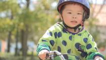自転車のヘルメット、本当に安全なものを使用していますか?