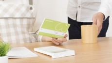 みるみる目標額が貯まる貯金法!家計簿も管理いらない方法とは?