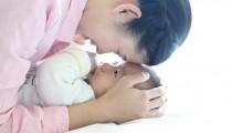 【子育て・仕事・家事の両立が大変】疲れ切ったママの大きな支えになった「言葉」とは?