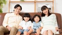 【明暗】育児関連の手当!子育て給付金と児童扶養手当