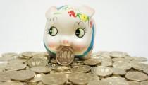 【産前→産後】子どもができて変わった!? お金の使い方・節約法とは?