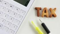【消費税10%と軽減税率】気になる食費の境目 どこまでが8%でどこからが10%?