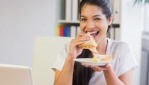 フランスでは日本の「BENTO」が流行中! 海外のお弁当ってどんな感じ?