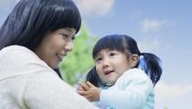 すべてを1人でこなす生活とは?「シングルマザー」のタイムスケジュール大公開!