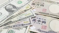 ドル建て年金型保険が賢く貯めるならオススメ!?FPに聞く貯めの極意!