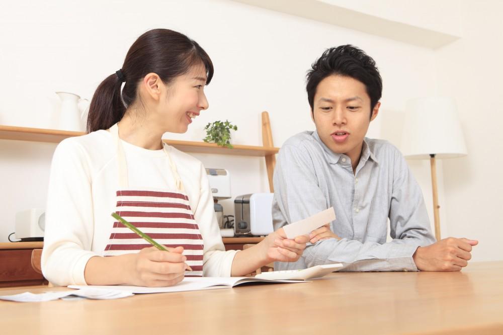 それぞれ各家庭にあった貯蓄方法を選びたいですね。