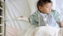 【実録コウノドリ】子どもが病気を持って生まれたら… 働くママのリアル体験記<後編>