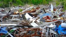 【東日本大震災から5年】あの日から学び、これからわたしたちが培うべきものとは?