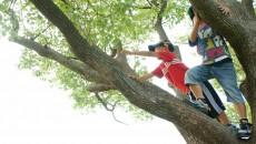 出会いと別れの季節に… 新しい環境へ踏み出す子どもへ贈る「おおきくなるっていうことは」