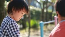 イヤイヤ期の子どもの「ノー」を、親が受け入れてあげるべき理由とは?