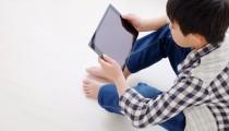 子どものネット利用、ルール作っていますか? 被害が1652人と過去最多!