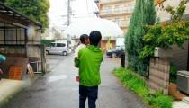 【もうすぐ梅雨到来!】大変な雨の日の登園、どう乗り切る?