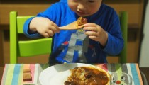 【今日からできる!】楽しい食卓作りへのポイントアドバイス〜実践編〜