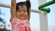【いまの日本】子どもを産んで育てる…そんな普通のことがなぜ難しい?